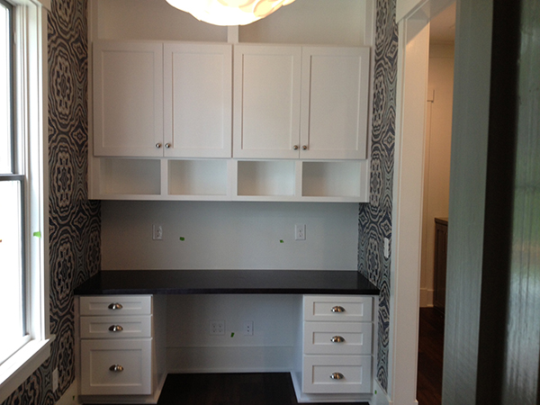 kitchen craft custom cabinets